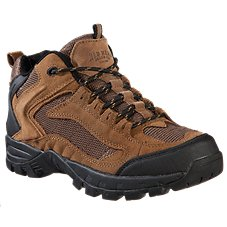 RedHead Gaston Hiker Shoes for Ladies