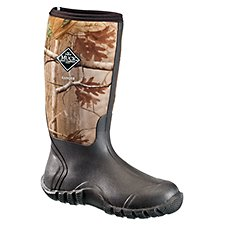 The Original Muck Boot Company Ranger Boots for Men
