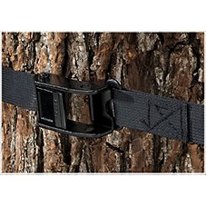 API Outdoors Cam-Lok Buckle Strap