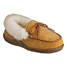 Natural Reflections Iceland II Slippers for Ladies
