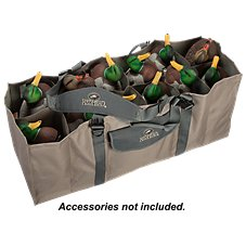 RedHead 12-Slot Duck Decoy Bag