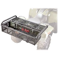 Kolpin ATV Convertible Rear Drop Rack