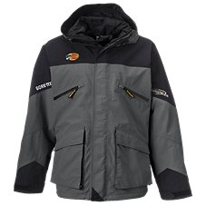 Bass Pro Shops Pro Qualifier GORE-TEX Rain Parka for Men