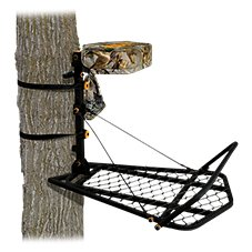 Muddy Outfitter Hang-On Treestand