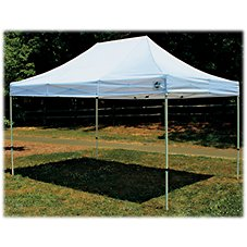 King Canopy Festival 10'x15' Pop Up Canopy