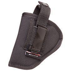 RangeMaxx Inside-The-Waistband Handgun Holster