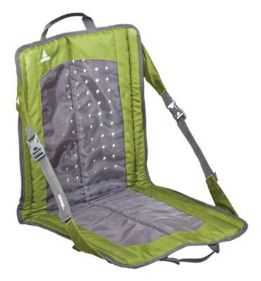 Ascend Tech Folding Trail Chair Bass Pro Shops