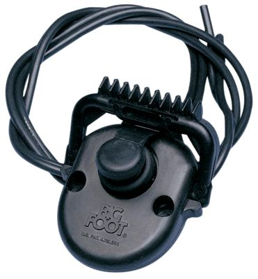 186623_16071_is big foot trolling motor foot switch bass pro shops big foot trolling motor switch wiring diagram at gsmportal.co