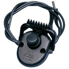 Big Foot Trolling Motor Foot Switch