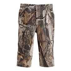 Bass Pro Shops Camo Sweatpants for Babies or Toddlers