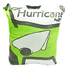 Hurricane Bag Archery Targets