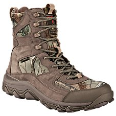 RedHead RCT GORE-TEX Hunting Boots for Men