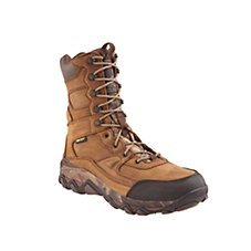 RedHead RCT 200 Gram Insulated GORE-TEX Hunting Boots for Men