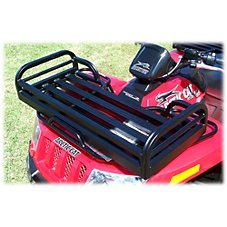 Great Day Mighty-Lite Aluminum ATV Front Rack