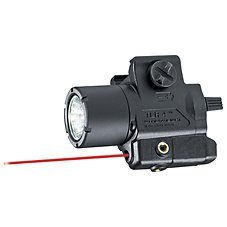 Streamlight TLR-4 Gun-Mount Light