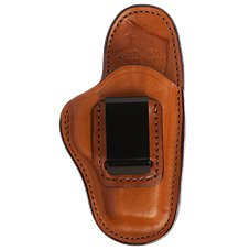 Bianchi 100 Professional Inside-the-Waistband Holster