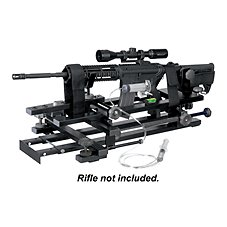 Hyskore Tactical Machine Shooting Rest