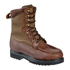 SHE Outdoor Falconn Waterproof Hunting Boots for Ladies
