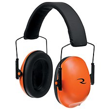 Radians Low Set Ear Muffs