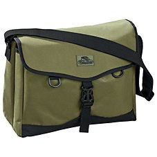 White River Fly Shop Creel Bag