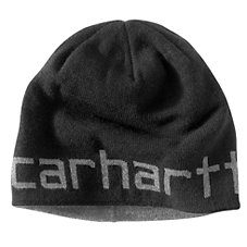 Carhartt Greenfield Reversible Hat for Men
