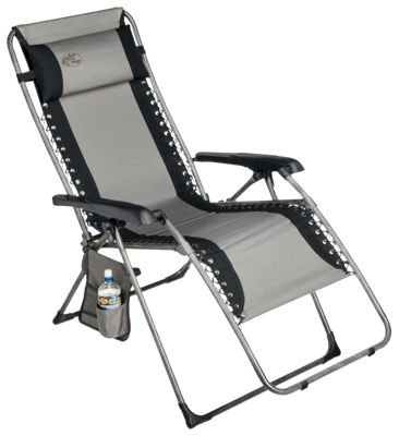 name u0027bass pro shops zerogravity lounge chairu0027 image type
