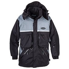 IceArmor by Clam Ultra Insulated Parka for Men