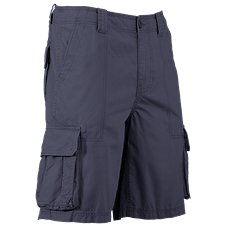 RedHead Trekker Cargo Shorts for Men