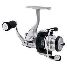 Browning Fishing Superlight Spinning Reel