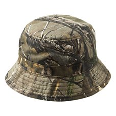 RedHead Boonie Hats for Youth
