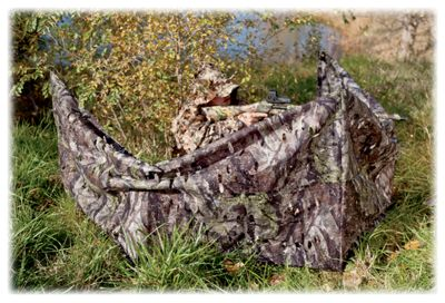 Bass pro shop redhead ground blinds softly flick