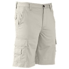 RedHead Macks Creek Cargo Shorts for Men