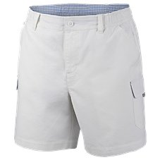 Columbia Brewha II Shorts for Ladies