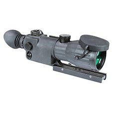 Armasight Orion Gen 1+ Night Vision Optics