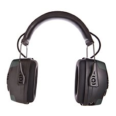 Howard Leight Impact Pro Electronic Shooting Earmuffs