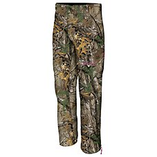 Scent-Lok HeartStopper Hunting Pants for Ladies