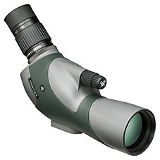 Vortex Razor HD Angled Spotting Scope
