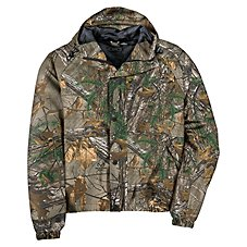 RedHead StormTex Rain Jackets For Men