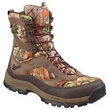 Danner High Ground GORE-TEX Hunting Boots for Men