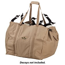 Rig'Em Right XL-6 Slotted Decoy Bag