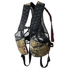 Gorilla G-Tac Ghost Safety Harness