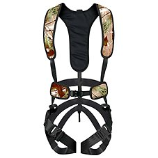 X-1 Bowhunter Safety Harness