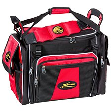 Bass Pro Shops XPS Stalker Front Loader Bag or Tackle System