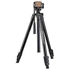 Oculus Full-sized 72'' Tripod