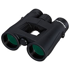 Pursuit 10x42 Binoculars