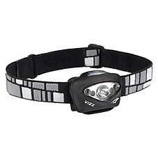Princeton Tec Vizz LED Headlamp