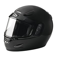Raider Full Face Snow Helmet
