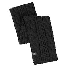 The North Face Cable Minna Scarf for Ladies