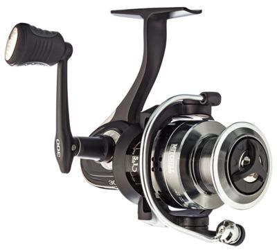 Mitchell 300 spinning reel bass pro shops for Bass pro shop fishing reels