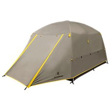 Browning Glacier 4-Person Tent